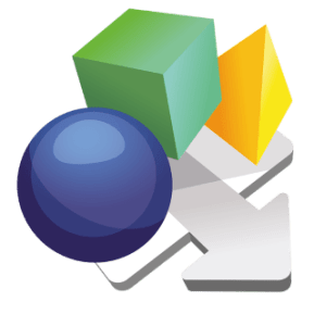 Pano2VR Pro 6.1.9 Full Crack incl Patch Free Download [Latest Key] 2020