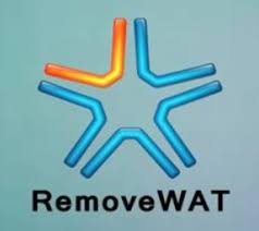 Removewat Crack 2.2.9 & Activation Key All Windows Latest 2020