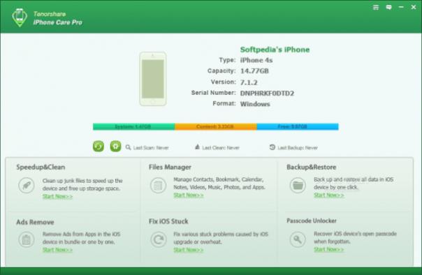 iCareFone for WhatsApp Transfer 3.0.0.175 Crack + Keygen 2021