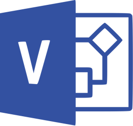 Microsoft Visio Pro Crack & Product Key Full Latest 2020 [Updated]