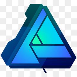 Serif Affinity Designer 1.8.5.703 Full Crack Free Download [Working]