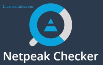 Netpeak Checker 3.3.2.1 Crack Professional SEO Tool Download