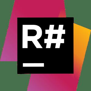 ReSharper Ultimate Crack 2020.2.2 & License Keygen [Latest]