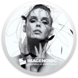 Imagenomic Portraiture Crack 3.5.2 & Activation Code 2020