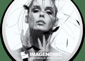 Imagenomic Portraiture Crack 3.5.2 & Activation Code 2020