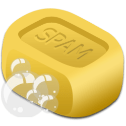 MailWasher Pro 7.12.43 Crack + Keygen [Latest Version] 2021