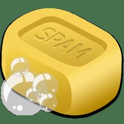 MailWasher Pro 7.12.43 Crack + Keygen [Latest Version] 2021