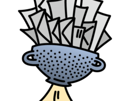 SpamSieve Crack 2.9.40 With License Key Full Version 2021