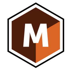 Boris FX Mocha Pro Crack v8.0.0 Build 613 Full Version 2021