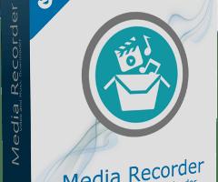 Jaksta Media Recorder 7.0.24.0 Crack + Activation Code Download