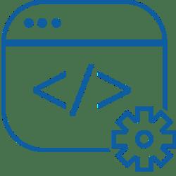 StudioLine Web Designer Crack 4.2.59 + Keygen Free Download [Latest]