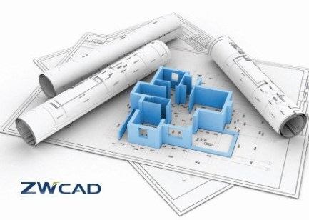 ZWCAD Crack With Keygen Latest Version Download 2021
