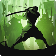 Shadow Fight Cracked Apk Free Download [Mod Unlimited] 2021