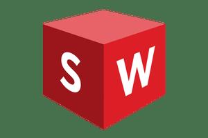 SolidWorks 2021 Crack Plus Activator Full Torrent Download