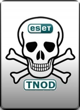 TNod User & Password Finder 1.8.0 Beta Crack + Key 2021 Full