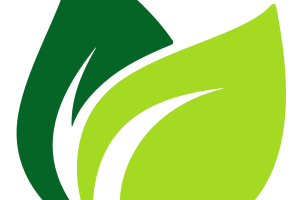 PC Cleaner Pro 7.4.0.11 Crack + License Key {Latest Version} Download