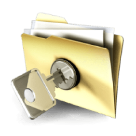 Renee PassNow Pro 10.03.141 Crack With Activation Code [Latest] 2021