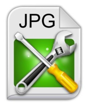 Stellar Phoenix JPEG Repair 7.0.0.2 Crack+ Serial Key Latest 2021