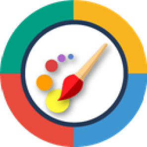 EximiousSoft Banner Maker Pro 5.48 Crack + Patch {Latest} 2021