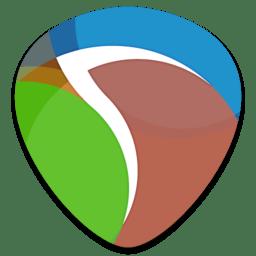 Cockos REAPER 6.19 Crack With Keygen 2021 Full Version [Latest]