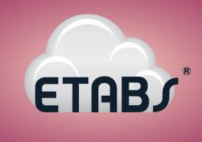 Etabs v19.1.0 Crack + CSI Detail x64 Torrent Free Download 2021