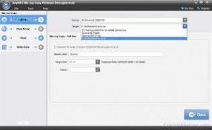 AnyMP4 Blu-ray Ripper Serial Code