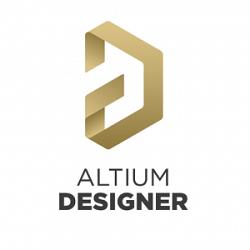 Altium Designer 21.2.2 Crack + License Key 2021 Torrent Download