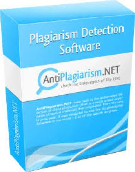 AntiPlagiarism NET Crack 4.106.0.0 Plus Activation key [Latest Version]