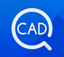CAD Viewer 2021 A.08 + Crack With License Key [Latest] Free Download