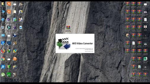 AVS4YOU Software AIO Installation 5.0.5.167 Crack & Activation Key