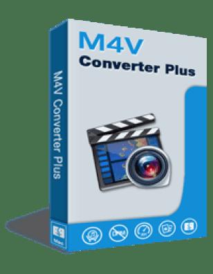 NoteBurner Video Converter 5.5.8 Crack & Serial Key [Latest] Free Download