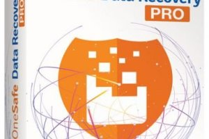 OneSafe Data Recovery Professional Patch