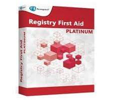 Registry First Aid Platinum 11.3.0.25.85 Crack Serial Key [Latest] Free