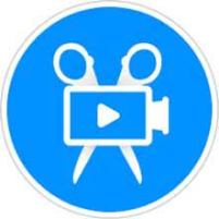 Movavi Video Editor Plus 22.0.0 Crack