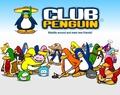 club Peng