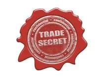 Trade-Secret-Seal