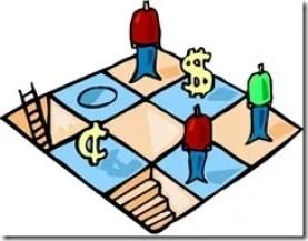 clip-art-board-games-402418
