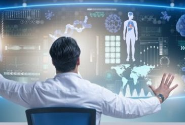 Why You Must Go Global with Your MedTech IP – World MedTech Day
