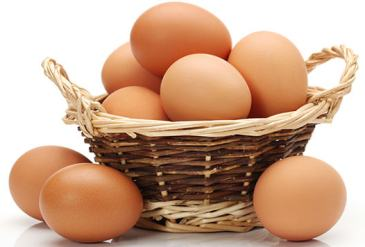 Is Your Medtech Business Putting All its Eggs in One Basket?