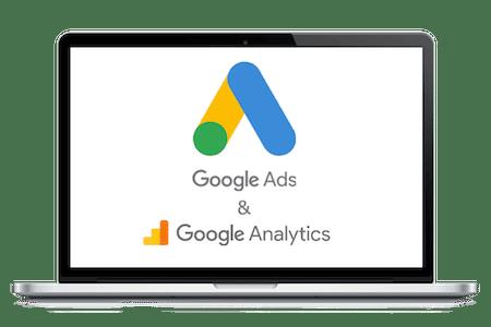 Cum sa castigi 200 lei de la google ads?