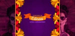 CONCURSO DE CATRINAS 2021