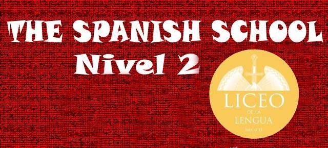 portada-seccion-tarea-leven-2