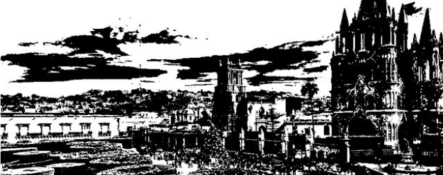 imagen-tarea-l4-1