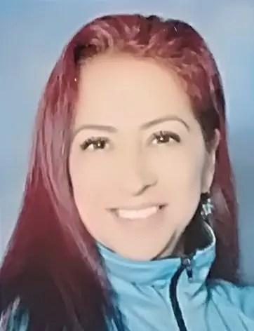 Yuly Gutierrez