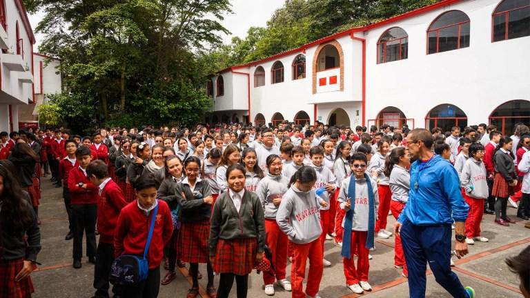 Liceo-Navarra-profesores-02