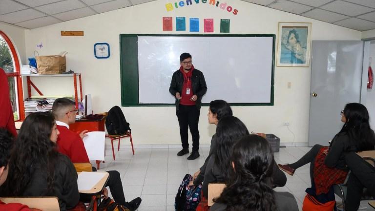 Liceo-Navarra-profesores-05