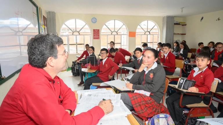 Liceo-Navarra-profesores-06