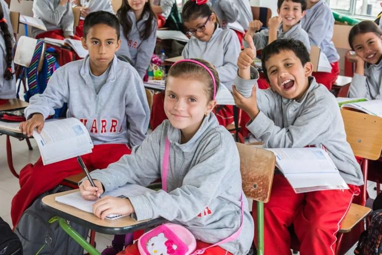 Liceo_Navarra_in_Estudiantes_09
