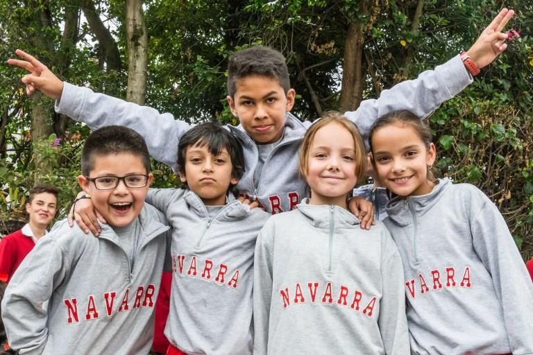Liceo_Navarra_in_Estudiantes_10