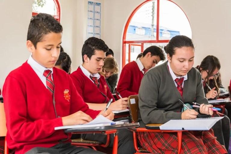 Liceo_Navarra_in_Estudiantes_11